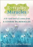 Everyday Miracles - Robert Holden